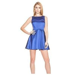 Marciano Skater Dress